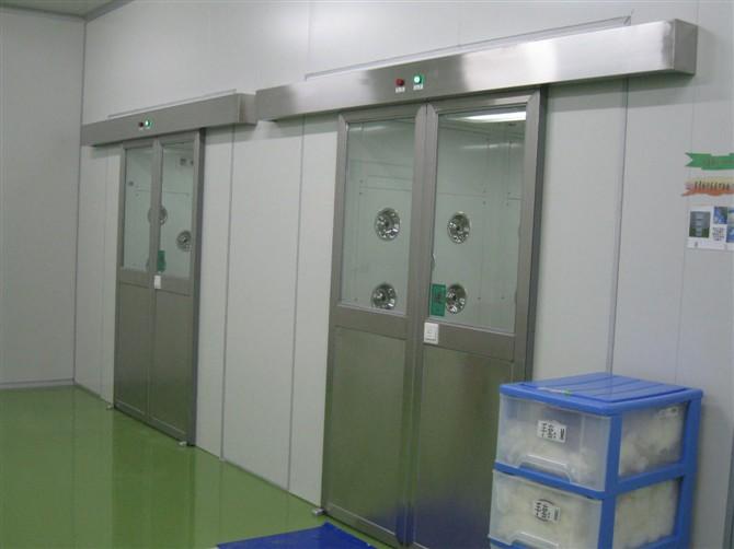 风淋室-苏州赛益鑫实验设备有限公司网站-powered